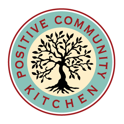 Positive Community Kitchen